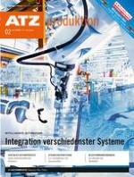 ATZproduktion 2/2020