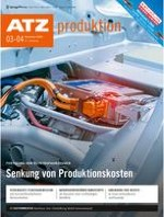 ATZproduktion 3-4/2020