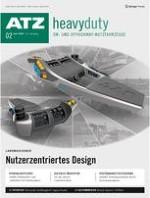 ATZheavy duty 2/2020