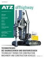 ATZheavy duty 1/2013