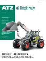 ATZheavy duty 3/2013