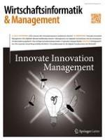 Wirtschaftsinformatik & Management 2/2018