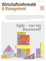 Wirtschaftsinformatik & Management 4/2019