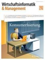 Wirtschaftsinformatik & Management 4/2014