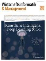 Wirtschaftsinformatik & Management 5/2017