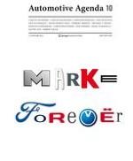 Automotive Agenda 2/2011