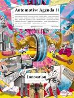 Automotive Agenda 3/2011