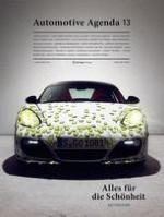 Automotive Agenda 1/2012