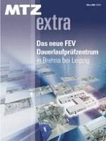 ATZextra 12/2008