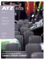 ATZextra 12/2010