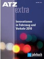 ATZextra 2/2010
