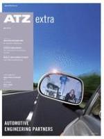 ATZextra 6/2010