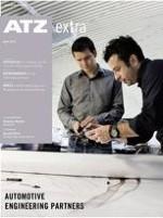 ATZextra 5/2011