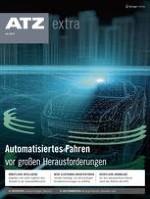 ATZextra 6/2011