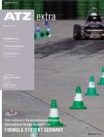 ATZextra 8/2012