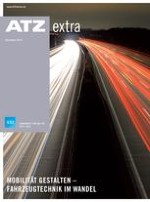 ATZextra 9/2012