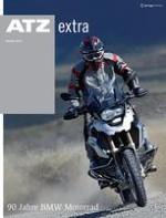 ATZextra 1/2013