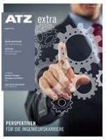 ATZextra 12/2013