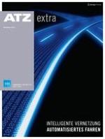 ATZextra 13/2013