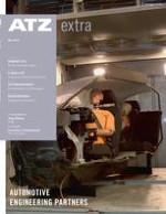 ATZextra 2/2013