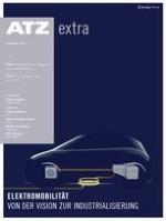 ATZextra 11/2014