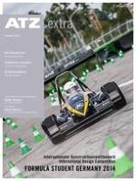 ATZextra 6/2014