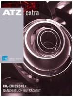 ATZextra 7/2014