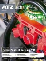 ATZextra 7/2017