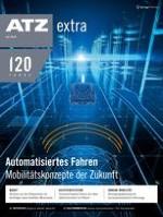ATZextra 5/2018