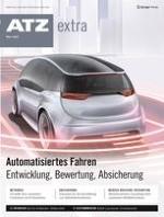 ATZextra 1/2020
