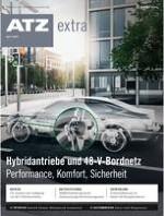 ATZextra 2/2020