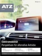 ATZextra 5/2020