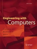 Engineering with Computers 2/2011
