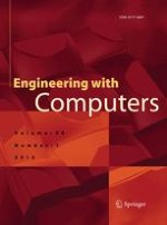 Engineering with Computers 1/2013