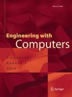 Engineering with Computers 1/2014