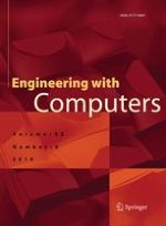 Engineering with Computers 2/2016