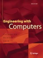 Engineering with Computers 1/2019