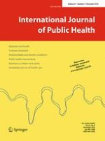 International Journal of Public Health 9/2016