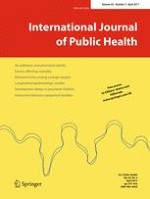 International Journal of Public Health 3/2017