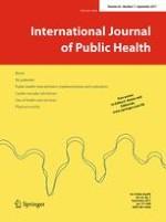International Journal of Public Health 7/2017