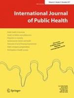 International Journal of Public Health 9/2017