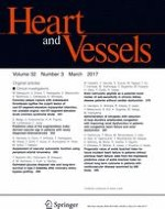 Heart and Vessels 3/2017
