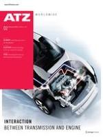 ATZ worldwide 2/2013