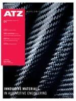 ATZ worldwide 4/2013