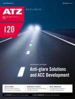 ATZ worldwide 5/2018