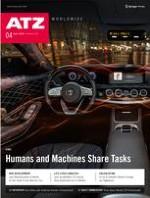 ATZ worldwide 4/2020