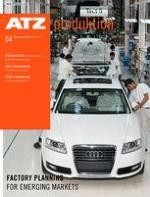 ATZproduction worldwide 4/2011