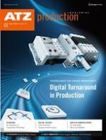 ATZproduction worldwide 1/2019