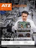 ATZproduction worldwide 2/2019