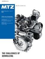 MTZ worldwide 2/2011